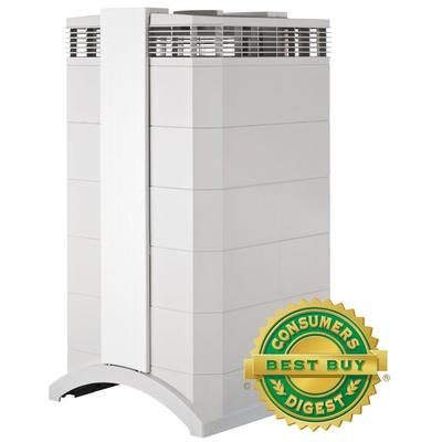 True Air Purifier Champion - IQAir HealthPro