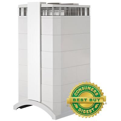 True Air Purifier Champion - IQAir HealthPro