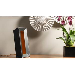Airocide air purifer reviews