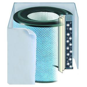 Austin air healthmate plus HM400 replacement filter