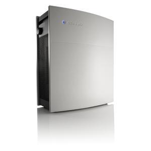 Blueair 403 air purifier review