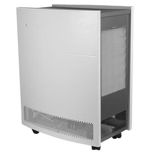 Blueair 650E Digital HEPASilent Air Purifier side view