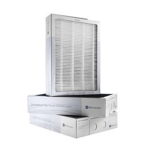 Blueair 650e filter replacement