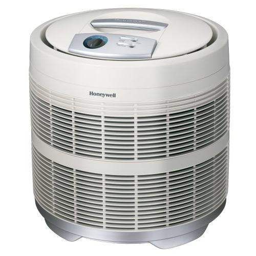 Honeywell 50250: Flagship Air Purifier from Honeywell