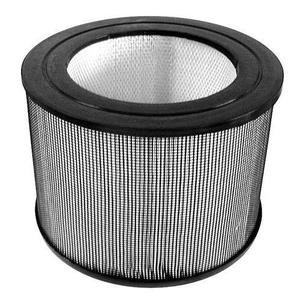 Honeywell 50250 replacement filter