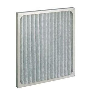 Hunter 30378 HEPATech Air Purifier Replacement Filter