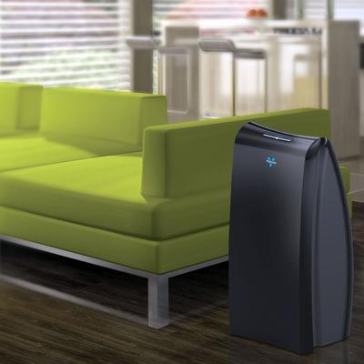 Vornado AC500 air purifier review