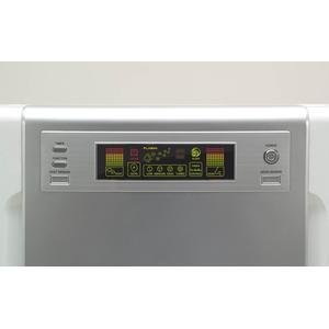 Winix WAC9500 Control Panel View