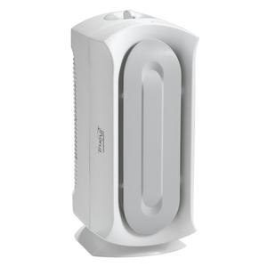 Budget-friendly air purifier alternative - Hamilton Beach 04383