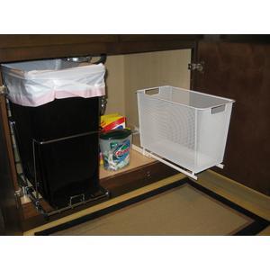 Odor sensor test for Surround air xj-3800