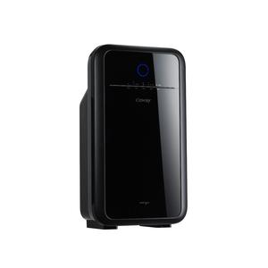 picture of coway ap1012gh smart air purifier