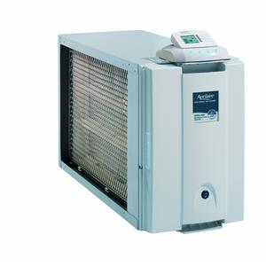 Aprilaire 5000 whole house air cleaner