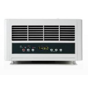 Digital humidity control in Friedrich D70BP