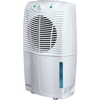 Picture of NewAir AD-250 25 Pint Room Dehumidifier