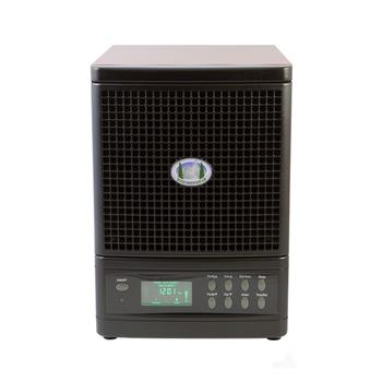 Picture of Rocky Mountain Air RMA3500-CHO Summit 7-Stage Home and Office Air Purifier
