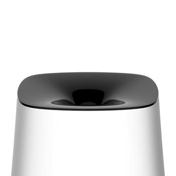 Close up view of roolen Breath Ultrasonic Cool-Mist Humidifier