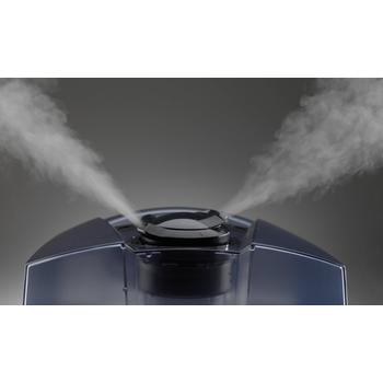 Zoom in view of Air-O-Swiss AOS 7147 Humidifier