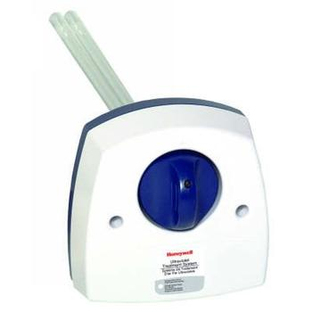 Honeywell UV100A1059 UV Surface Treatment System Review