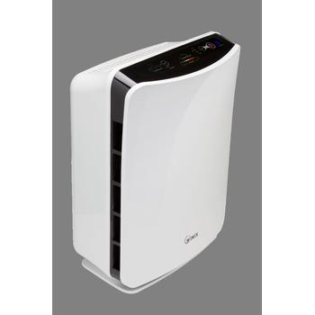 Image of Winix FresHome P300 True HEPA Air Purifier with PlasmaWave
