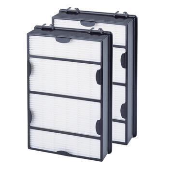 Replacement filter for Holmes HAP726-U