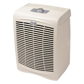 Whirlpool AP25030K Whispure Air Purifier Review