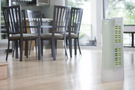 a story of copd experience with alen paralda tower air purifier