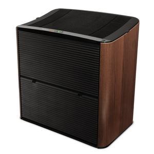 Homes HCM3888C-AMZ Smart Whole home humidifier