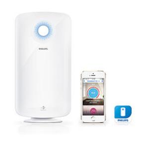 Philips Smart Air Purifier