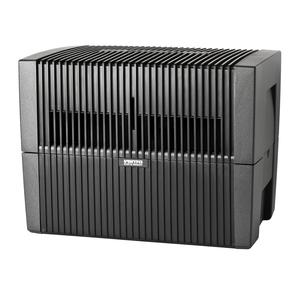 Picture of Venta airwasher humidifer lw45
