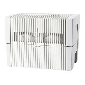 Picture of white Venta airwasher LW45