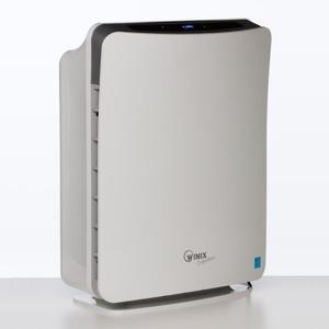 winix signature u450 the elite - Winix Air Purifier