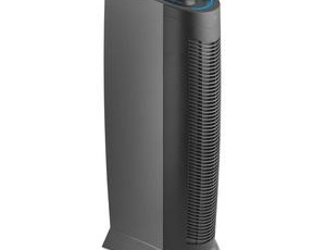 How Good is Hoover Air Purifier 600?